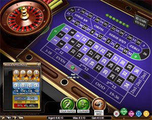casino roulette online story of alexander